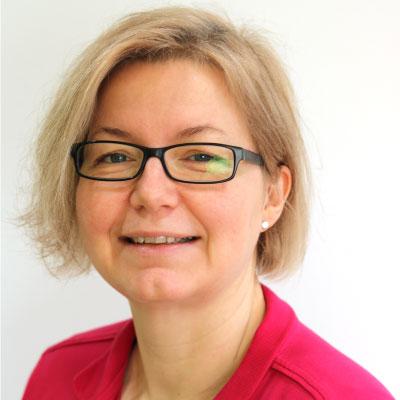Melanie Grein