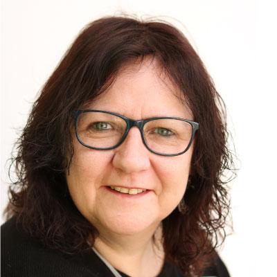 Gabi Schaffert
