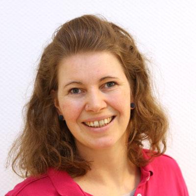 Annika Ziller