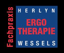 Ergotherapie Logopadie Herlyn-Wessels